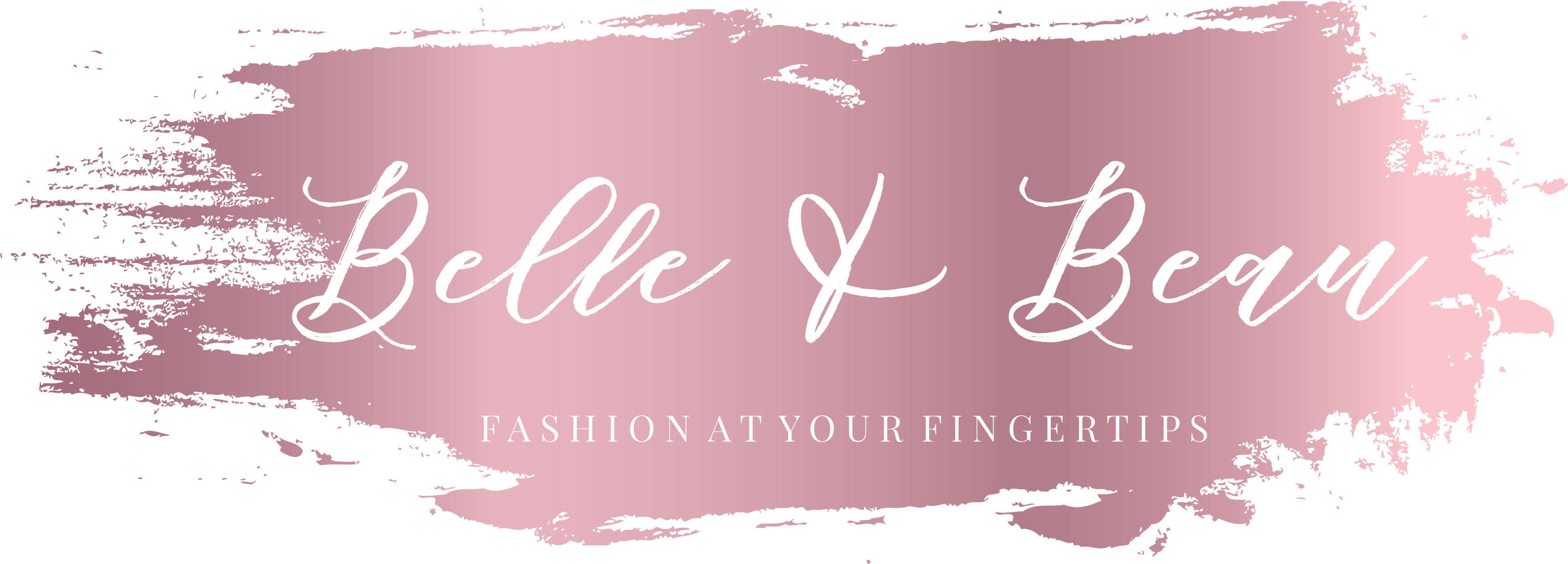 Belle And Beau Coupons and Promo Code