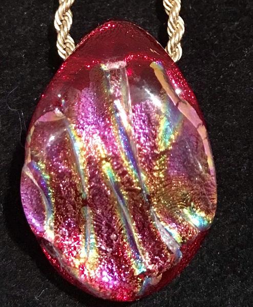 Bio-energetic Jewelry