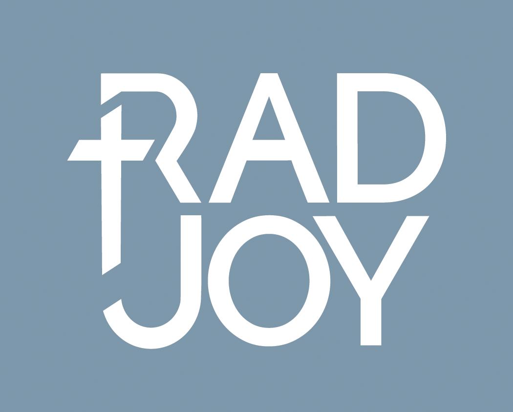 RAD JOY Coupons and Promo Code