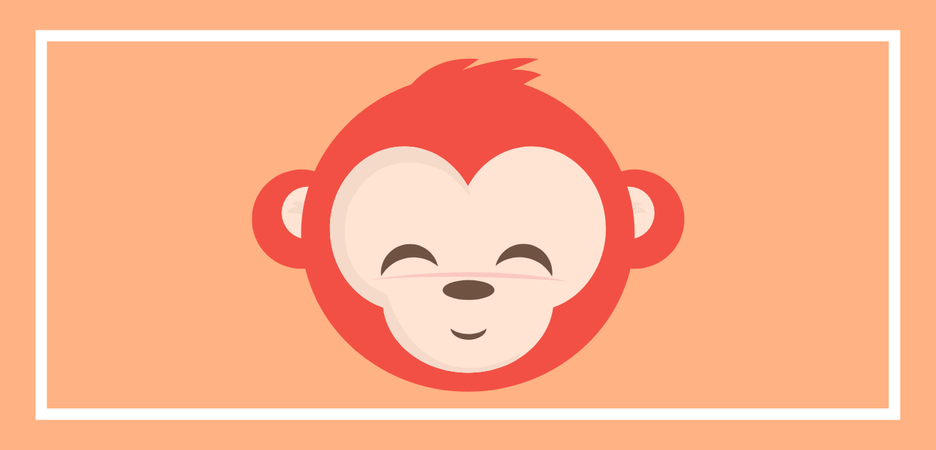 Little Monkey & Co