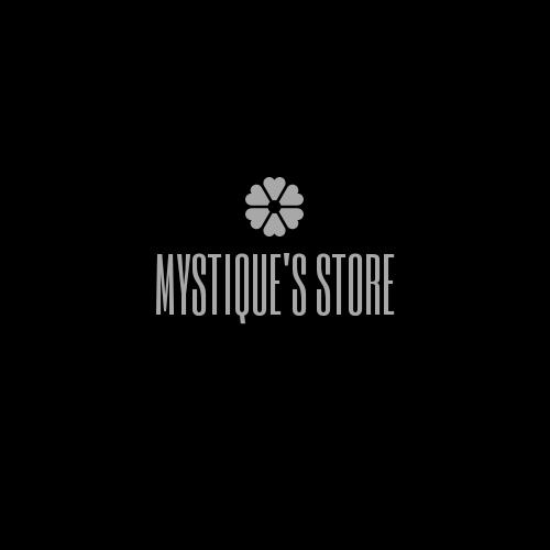 Mystique's Store