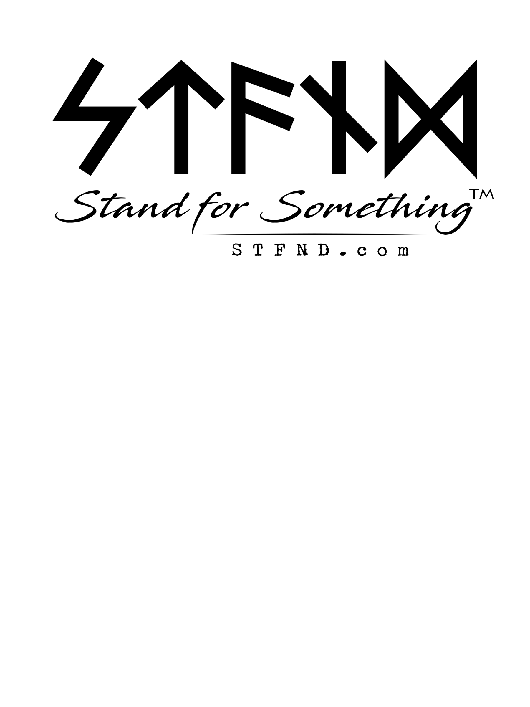 STFND