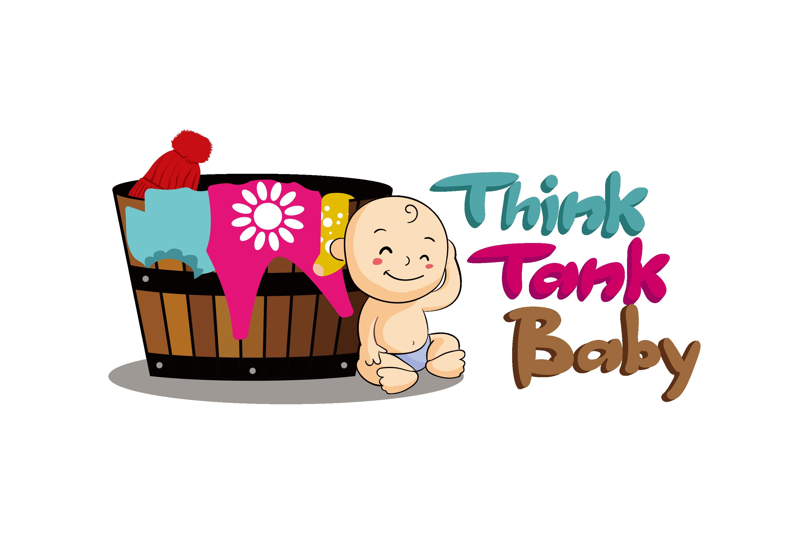 Think Tank Baby