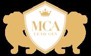 MCA Lead Gen