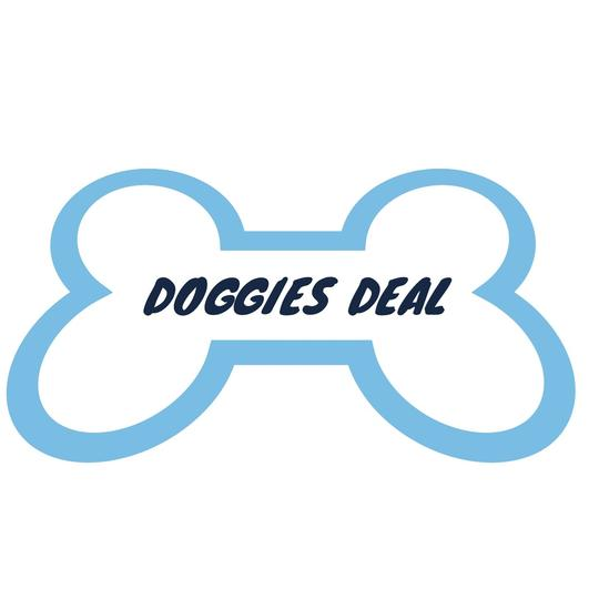 DoggiesDeal Affiliate Program