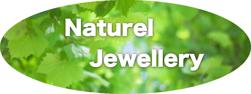 Naturel Jewellery Affiliate Program