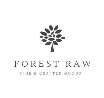 ForestRaw Affiliate Program