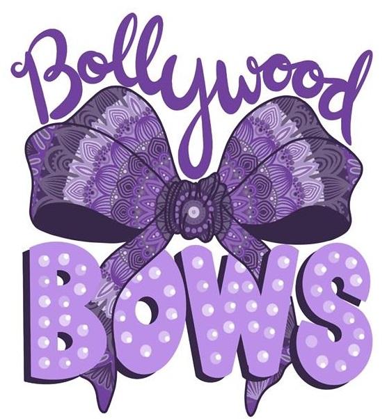 Bollywood Bows