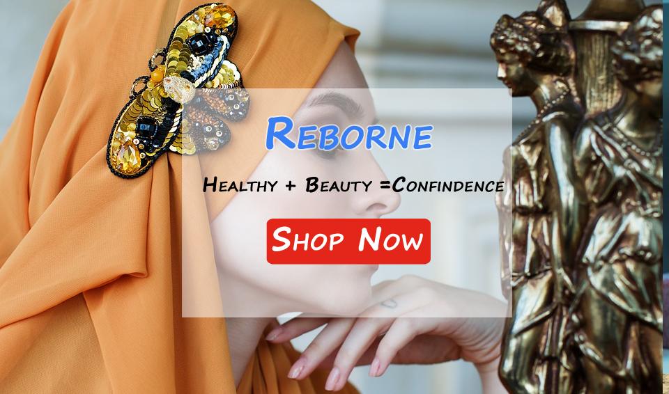 Reborne Beauty