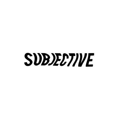 Subjective Worldwide Affiliate Program