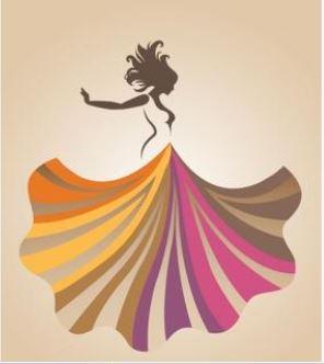 Saliya Fashion