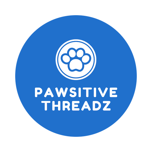PawsitiveThreadz
