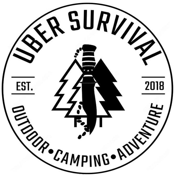UberSurvival Affiliate Program. Camping - Hiking - Outdoors Gear