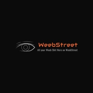 Weeb Street Coupons and Promo Code