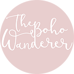 The Boho Wanderer Coupons and Promo Code