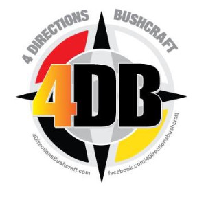 4 Directions Bushcraft Coupons and Promo Code