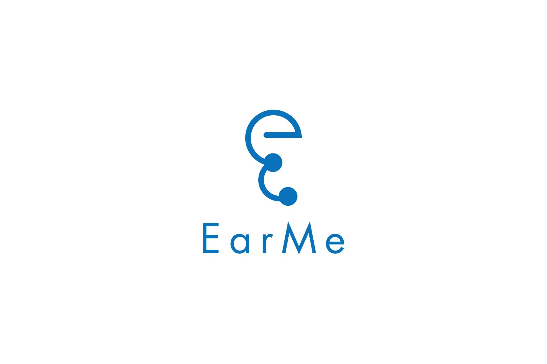 EarMe's Affiliate Program