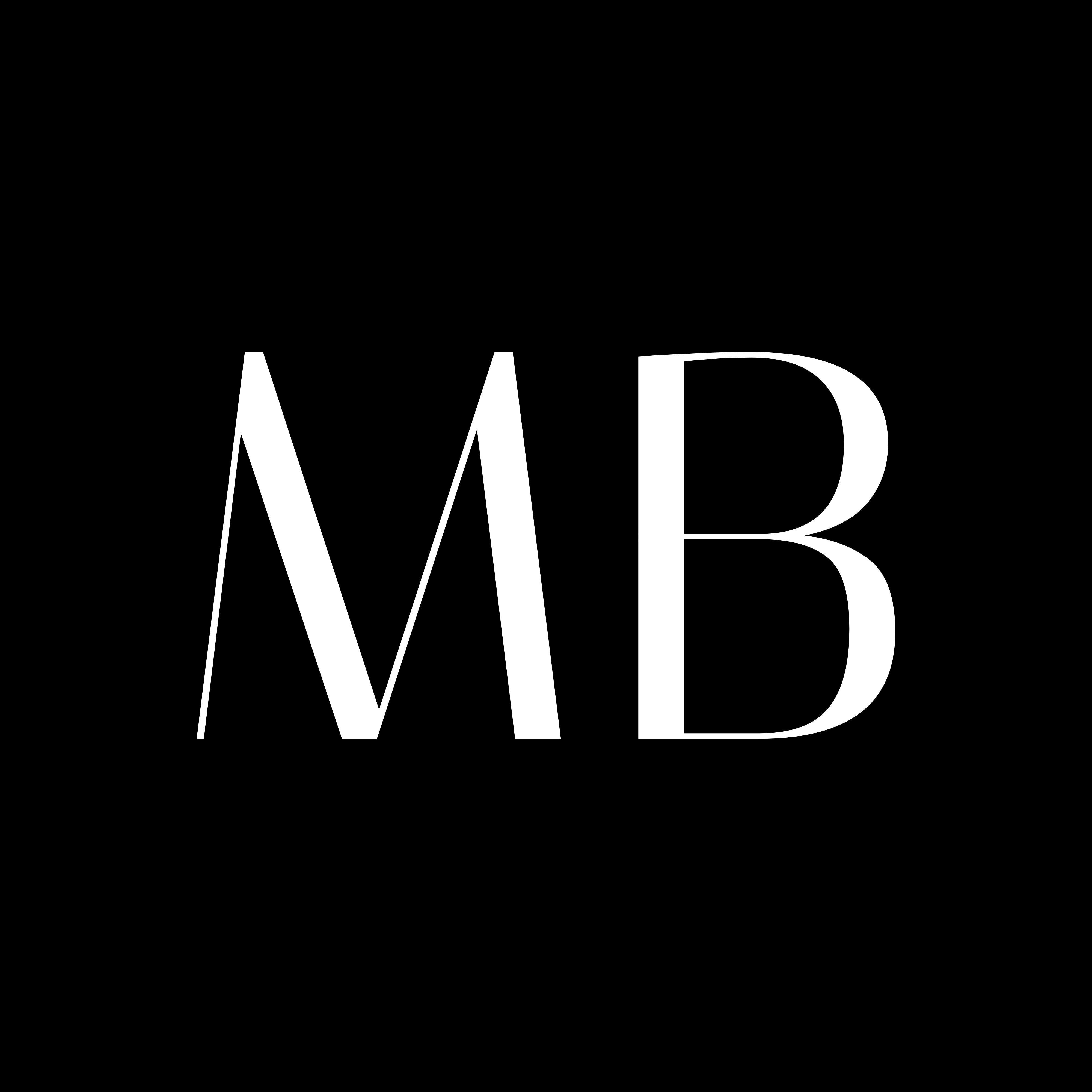 Mimosa Break Designs