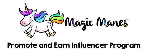 Magic Manes Coupons and Promo Code