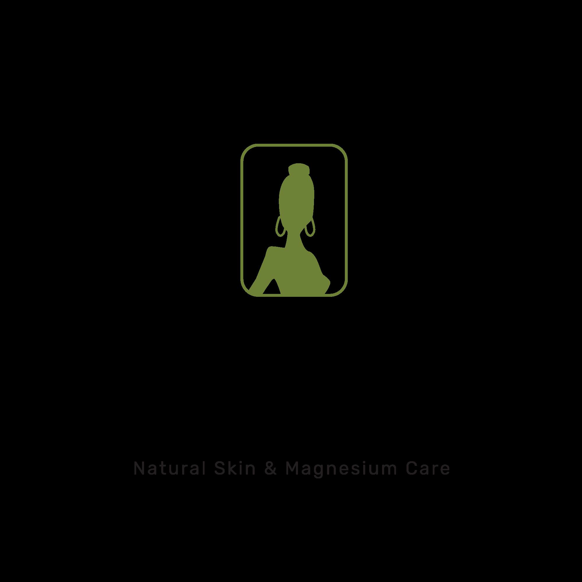 spajar magnesium & skincare