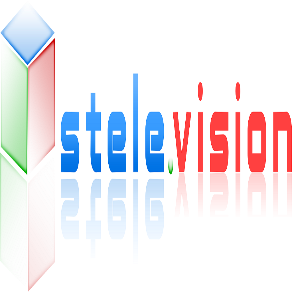 Stele.vision Coupons