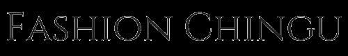 Fashion Chingu Coupons and Promo Code
