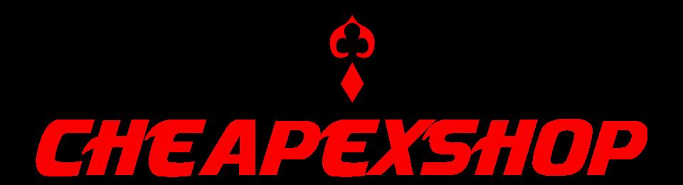 CheapexShop's Affiliate Program