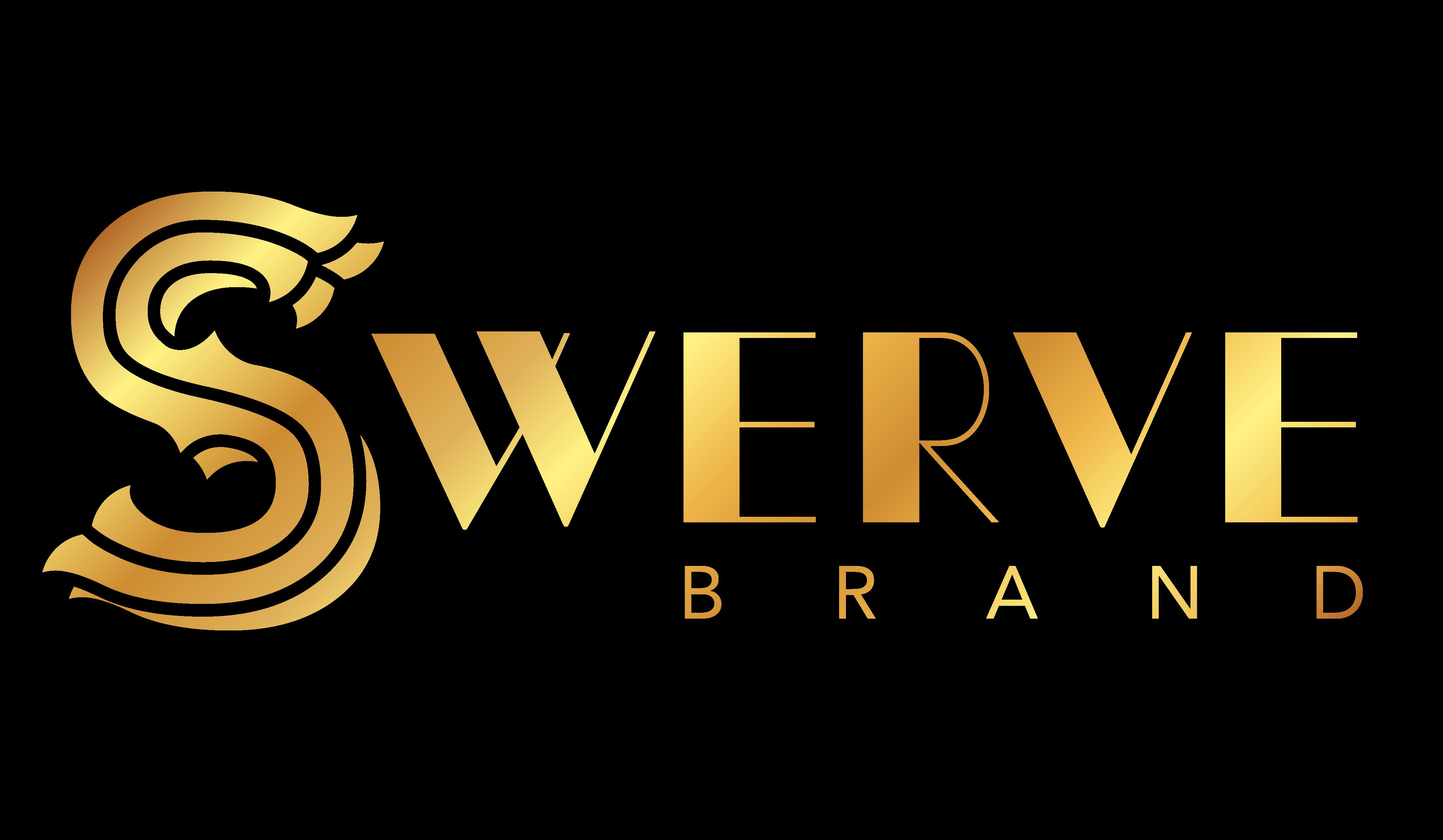 Swerve Brand Affiliate Program