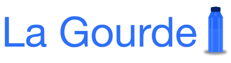 La Gourde affiliation