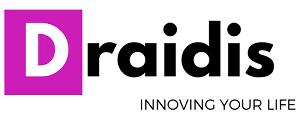 Draidis.com Affiliate program
