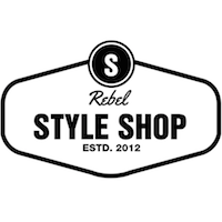 Rebel Style Shop Affiliate Program (Goth, Rebel, Alternative, Rock, Grunge Accessories, Clothing And More!)