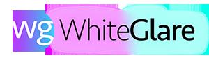 White Glare Ambassadors Program