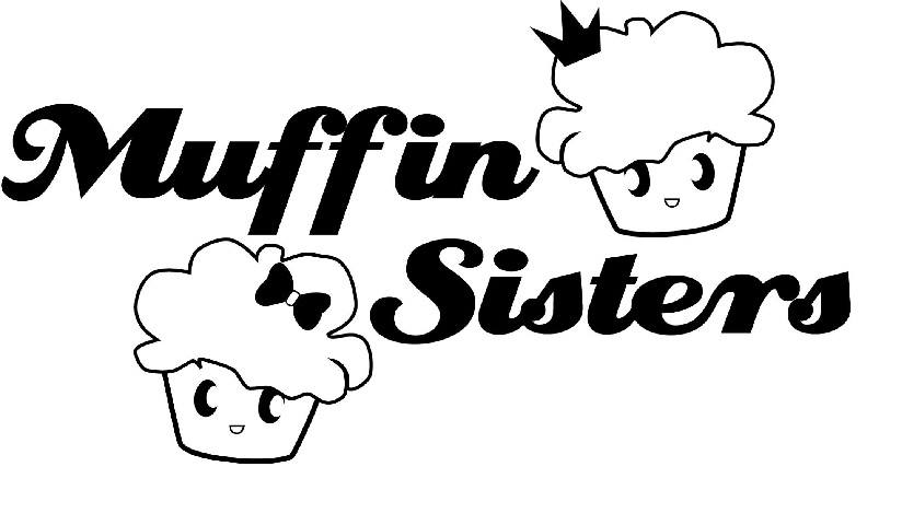 Muffin Sisters