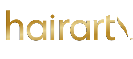 HairArt Int'l Inc Coupons and Promo Code