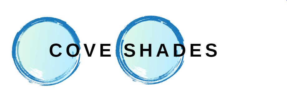 Cove Shades Affiliate Program