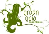 Green Gaia Essentials