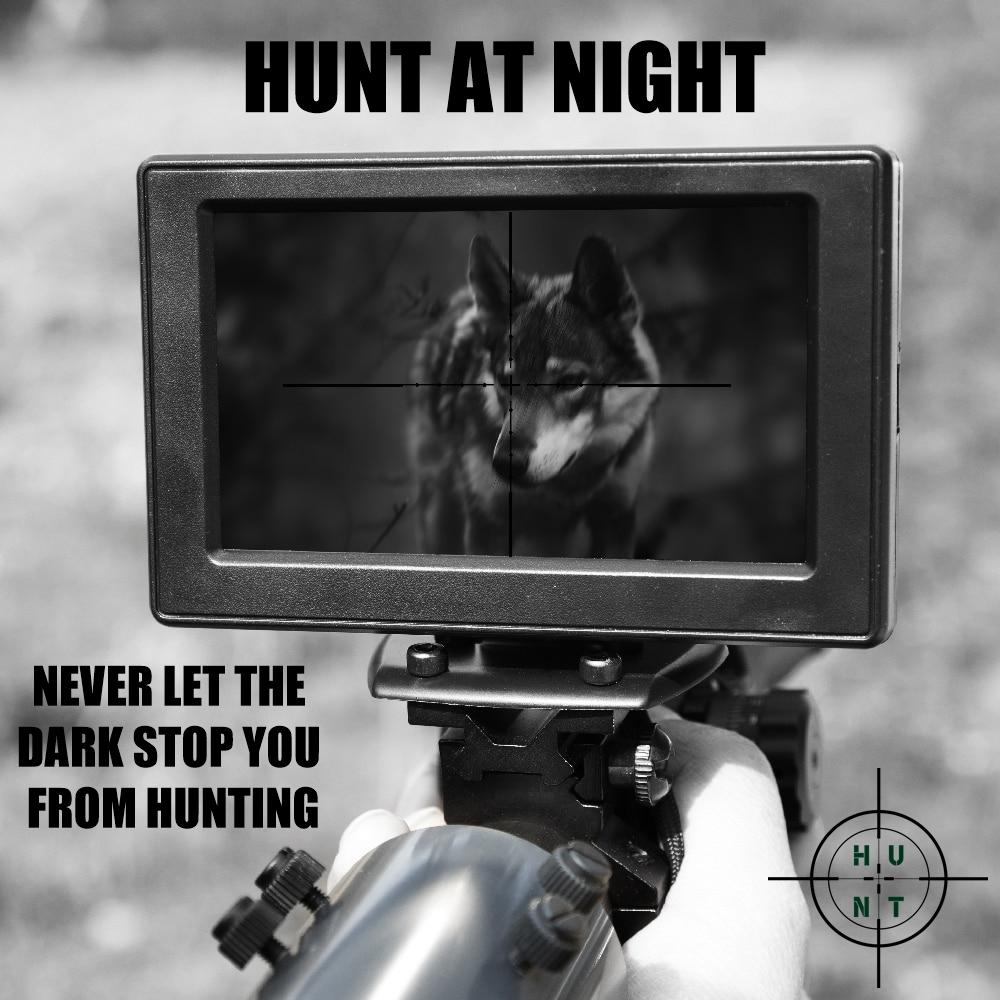 nighthuntingscope Affiliaite Program