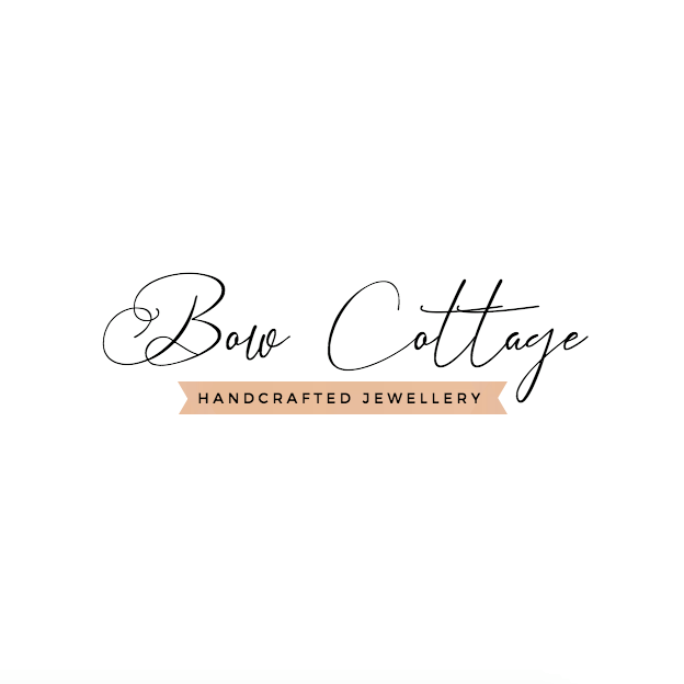Bow Cottage. Hand crafter sterling silver jewellery