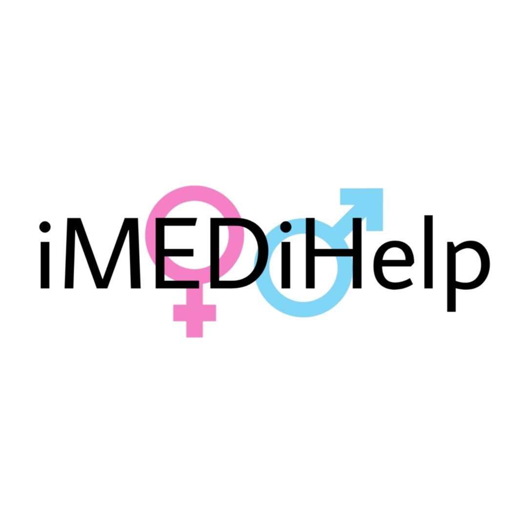 iMEDiHelp