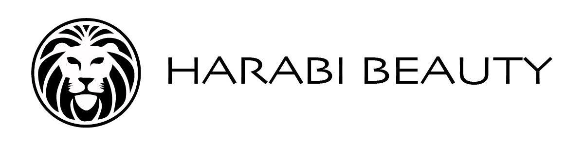 Harabi Beauty's Affiliate Program