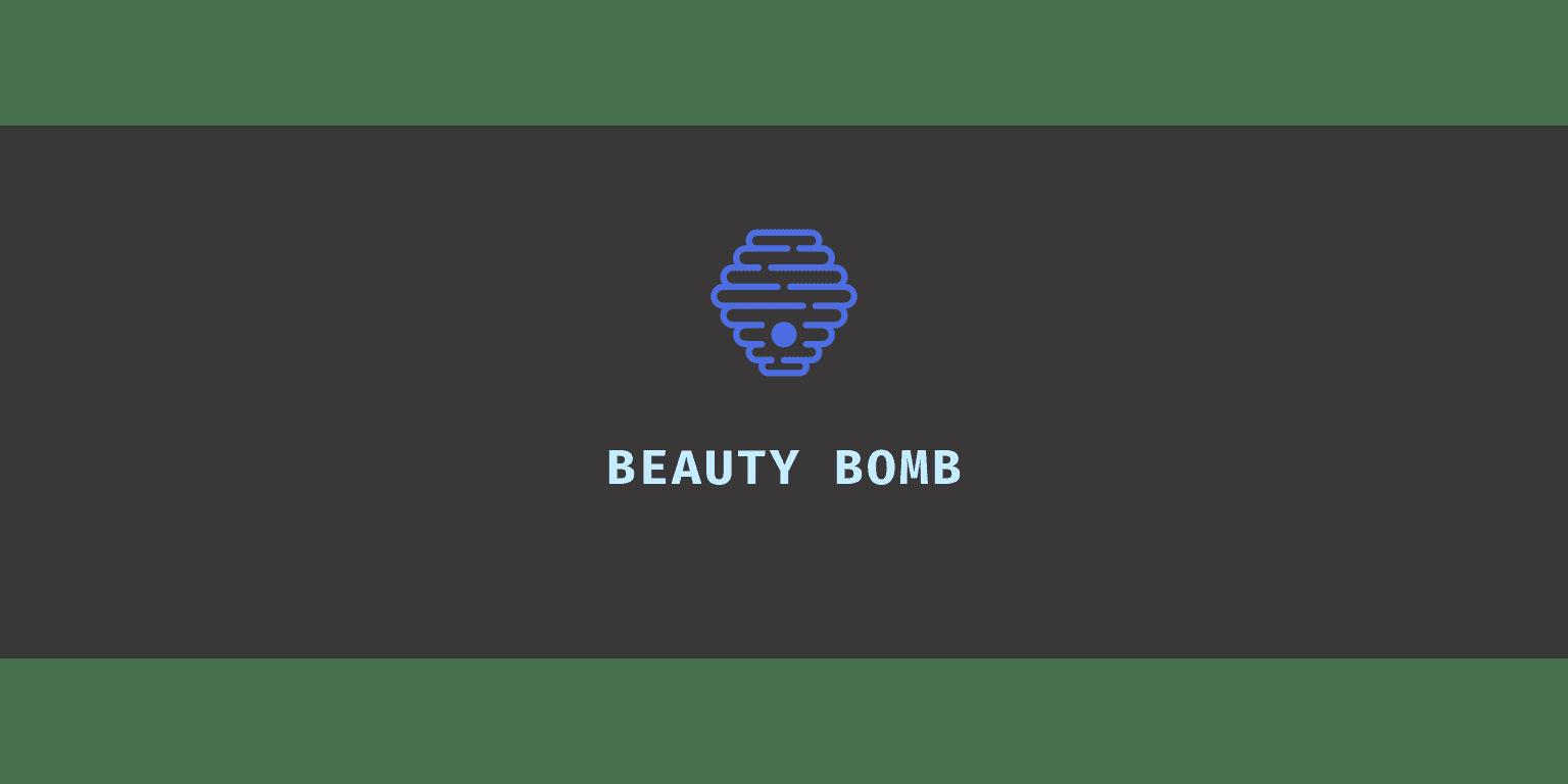 Beauty Bomb Affiliate Program