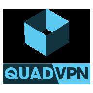 Quad VPN