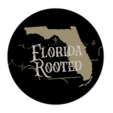 Floridarooted LLC