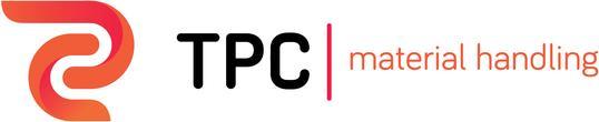 TPC Material Handling