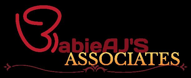 BabieAJ'S Associates