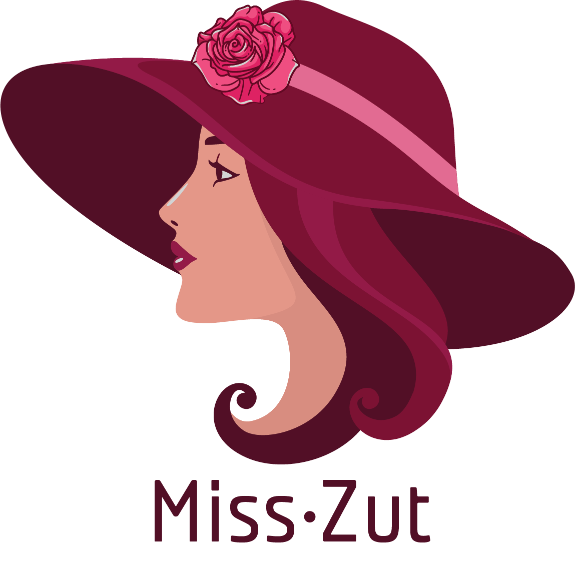 MissZut partnerships