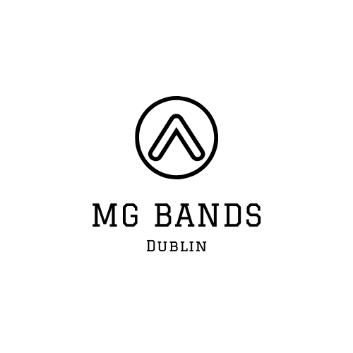 MG Bands' Affiliate Program