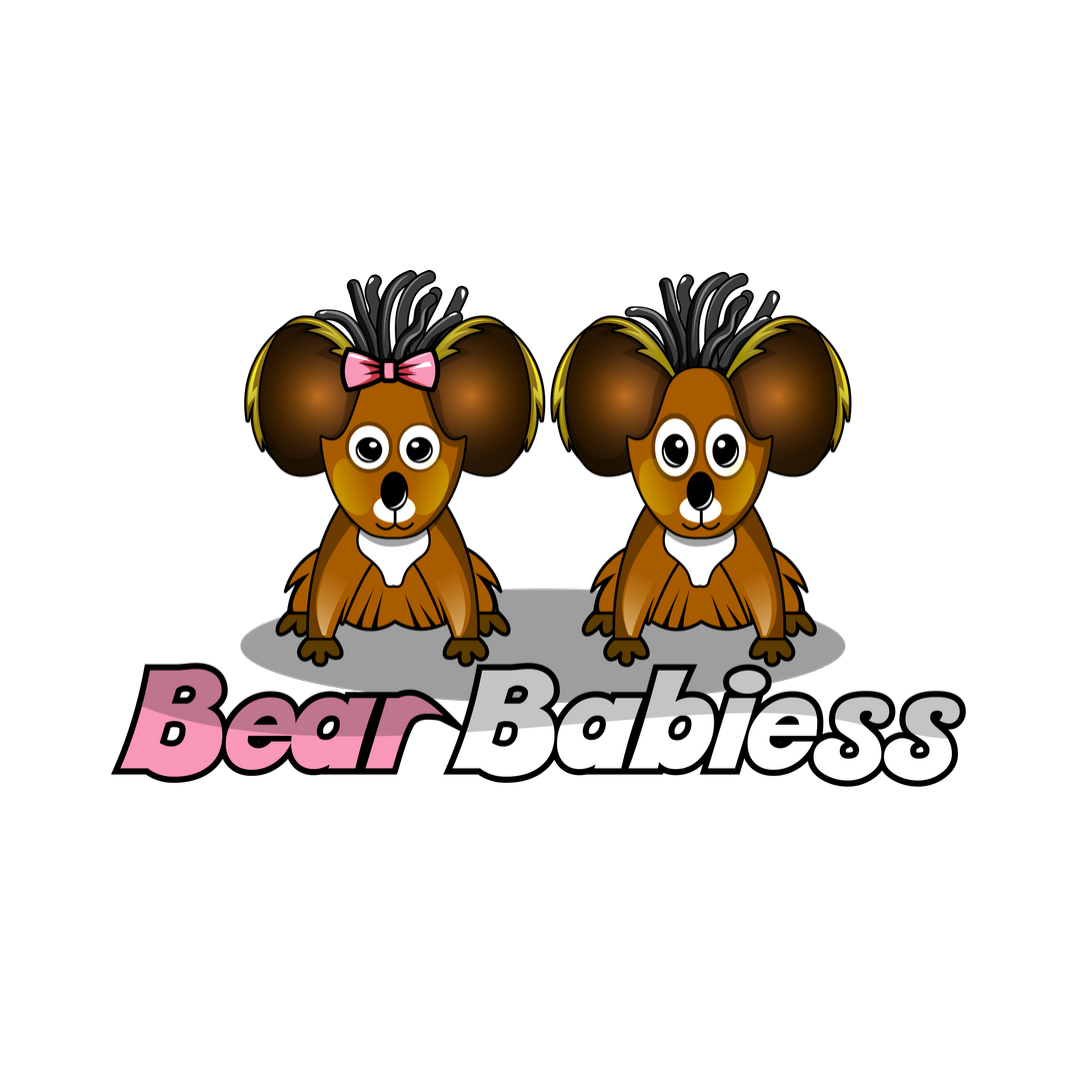 Bear babiess Program