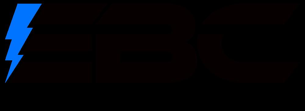 Electric Boarding Company