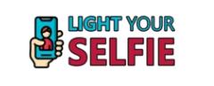 Selfie Store Affiliate Program